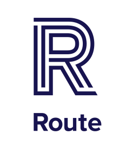 Route Agency Logo